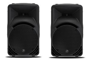 mackie-srm450v3-loudspeaker-review