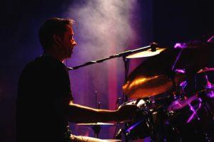 drums-1168624_640